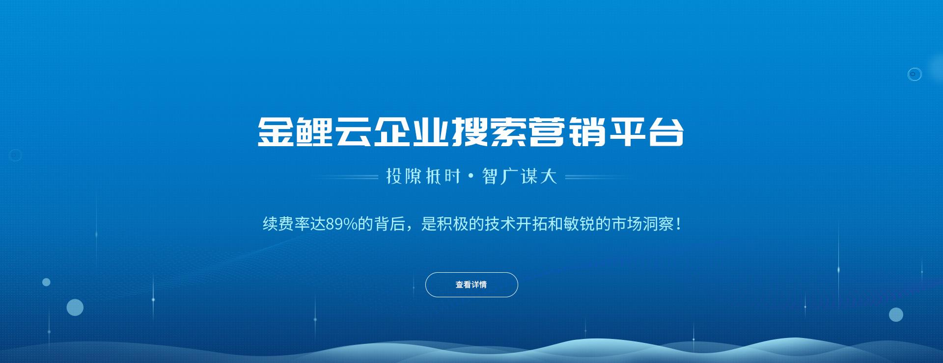 企业网站的SEO优化类型与推广方式